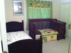kids room3