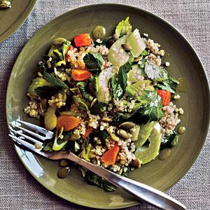 quinoa-parsley-salad-ck-l