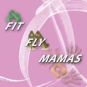FFM logo square