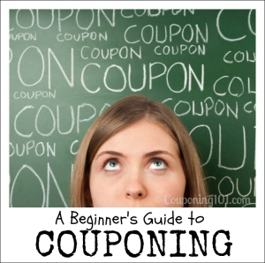 beginners-guide-couponing