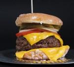 Krispy_Kreme_Burger1