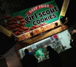 NCStateFair-GirlScoutCookieSign