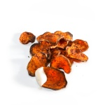 sweet-potato-chips-ranch-2013003-x