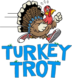 turkey_trot