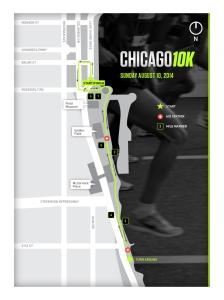 CHI10K_RaceMap2014-01