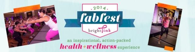 fabfest banner
